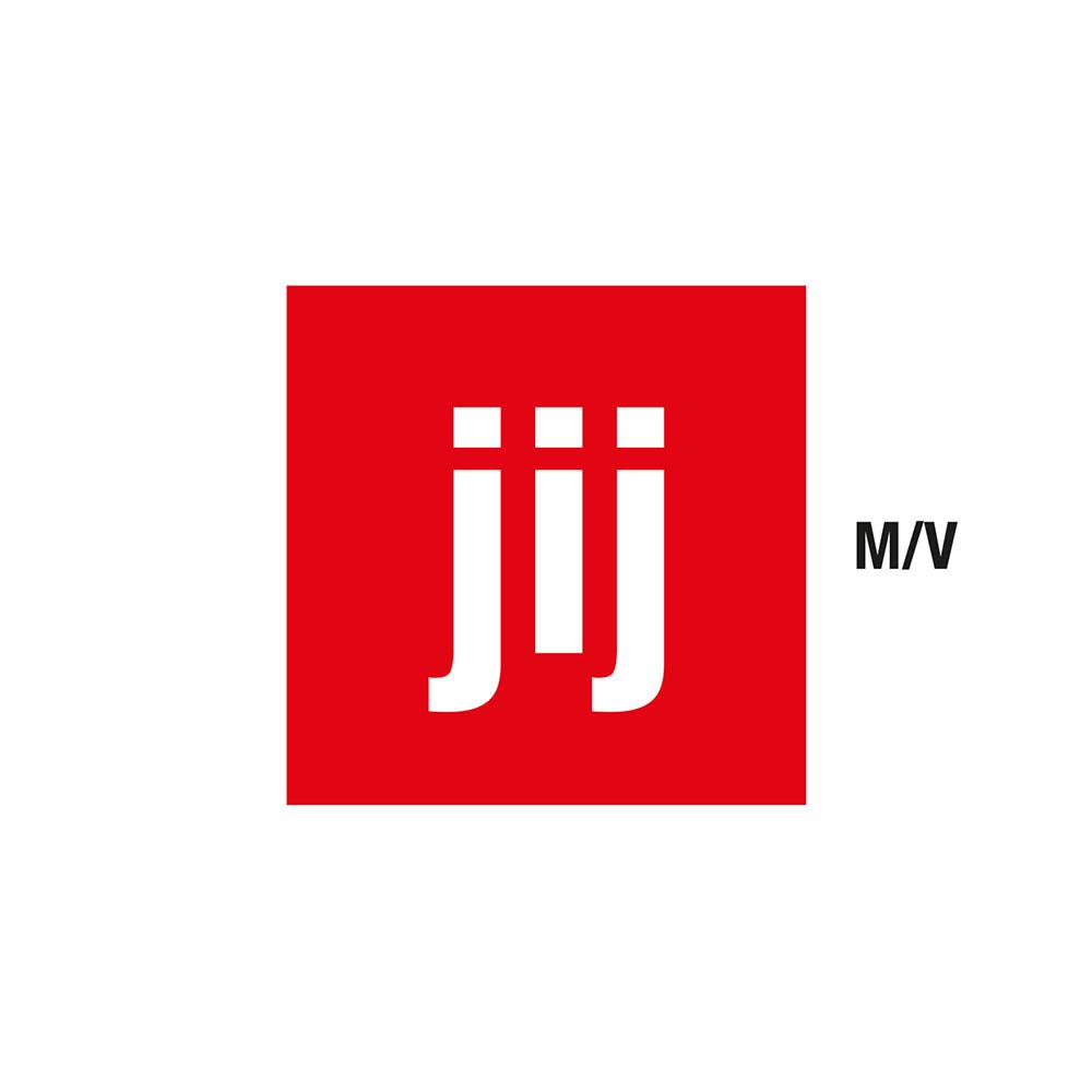 Synergie JIJ-campagne
