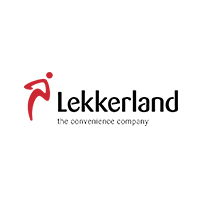 Logo Lekkerland